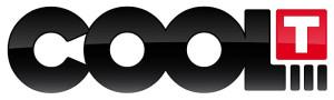 cool_t_logo_btv