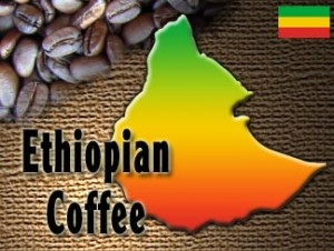 roasted-ethiopian-coffee(1)