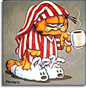 garfield-morning_coffee_11