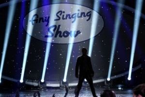 singing-show