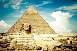 23-egypt