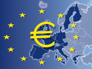 4-eurozone