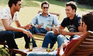3-male-friends